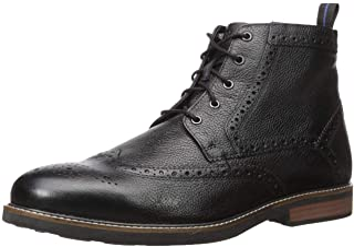 Men's Odell Wingtip Boot