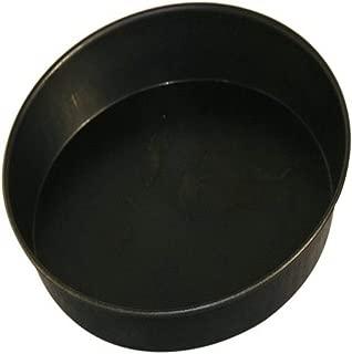 Ottinetti 9141022 Blue Steel Deep Round Baking Pan