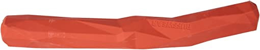 Sockeye Red