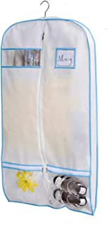dance recital bag