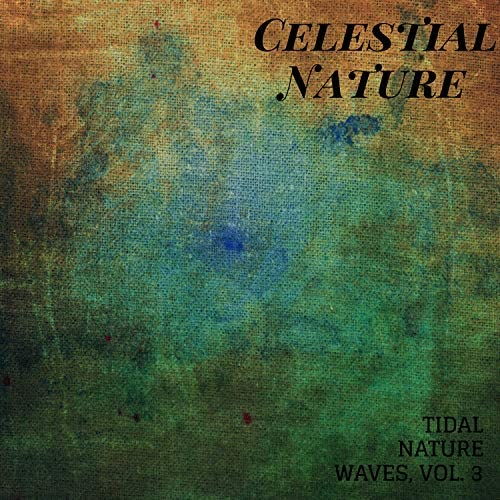 Rain Sounds for Sleep, White Noise Meditation & Nature Sounds