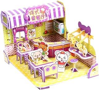 sonic restaurant toys