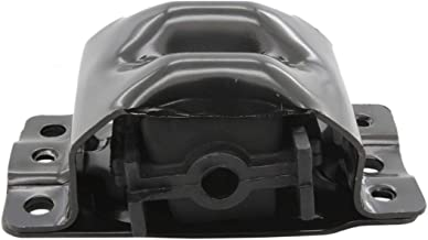 Eagle BHP 6645 Engine Motor Mount (Chevrolet GMC 4.8L 5.7L 6.5L Front Left or Right)