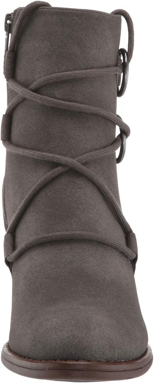 Roxy Wallis | Women's shoes | 2020 Newest