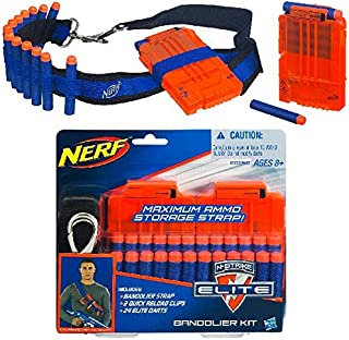 Nerf NRF Canana Kit