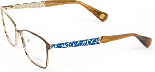christian lacroix glasses frames