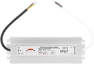 Hyuduo DC-DC M/ódulo de potencia reductor de 36V-72V a 12V 10A 120W Convertidor Buck M/ódulo de fuente de alimentaci/ón Convertidor de CC Adaptador de corriente para pantallas LED