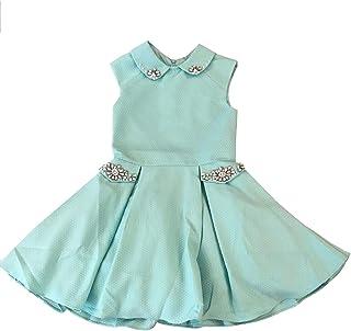 Tiya Paris DRESS ガールズ