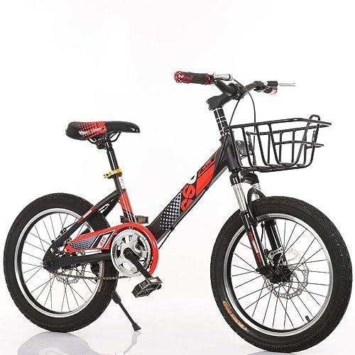 Defect Kinder Fahrrad 8-14 Jahre alte Scheibenbremsen Kind Mountainbike