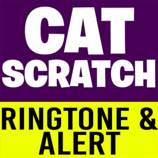 Best cat song ringtones Reviews