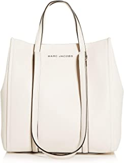 The Tag Tote Porcelain One Size