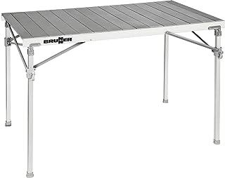 CampeggioSport Da E Arredamento Tavoli Amazon itBrunner PTOkXZiu