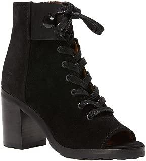 Women's Danica Lug Combat Boot
