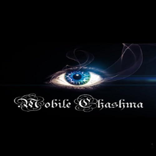 Mobile Chashma