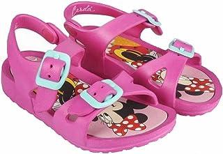 c06e457e Sandalias de Minnie Mouse 26/27