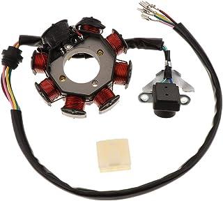 Suchergebnis Auf Für Werkstattausrüstung Blesiya Werkstattausrüstung Werkzeuge Auto Motorrad