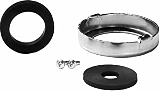 Stant 12703 Head Repair Kit for (12270) Cooling System Testor
