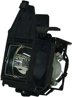 optoma pk120 battery