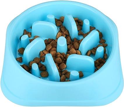 Ootdpet Fun Feeder Dog Bowl | Amazon