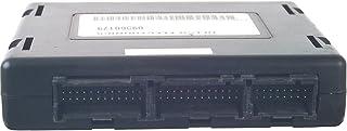 Body Control Module-Computer Cardone 73-1419 Reman