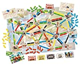 Immagine 2 asmodee ticket to ride primo