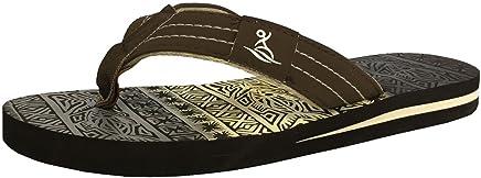 0d60e2cf7 New Boys  Beach Sandal Tribal Tattoo