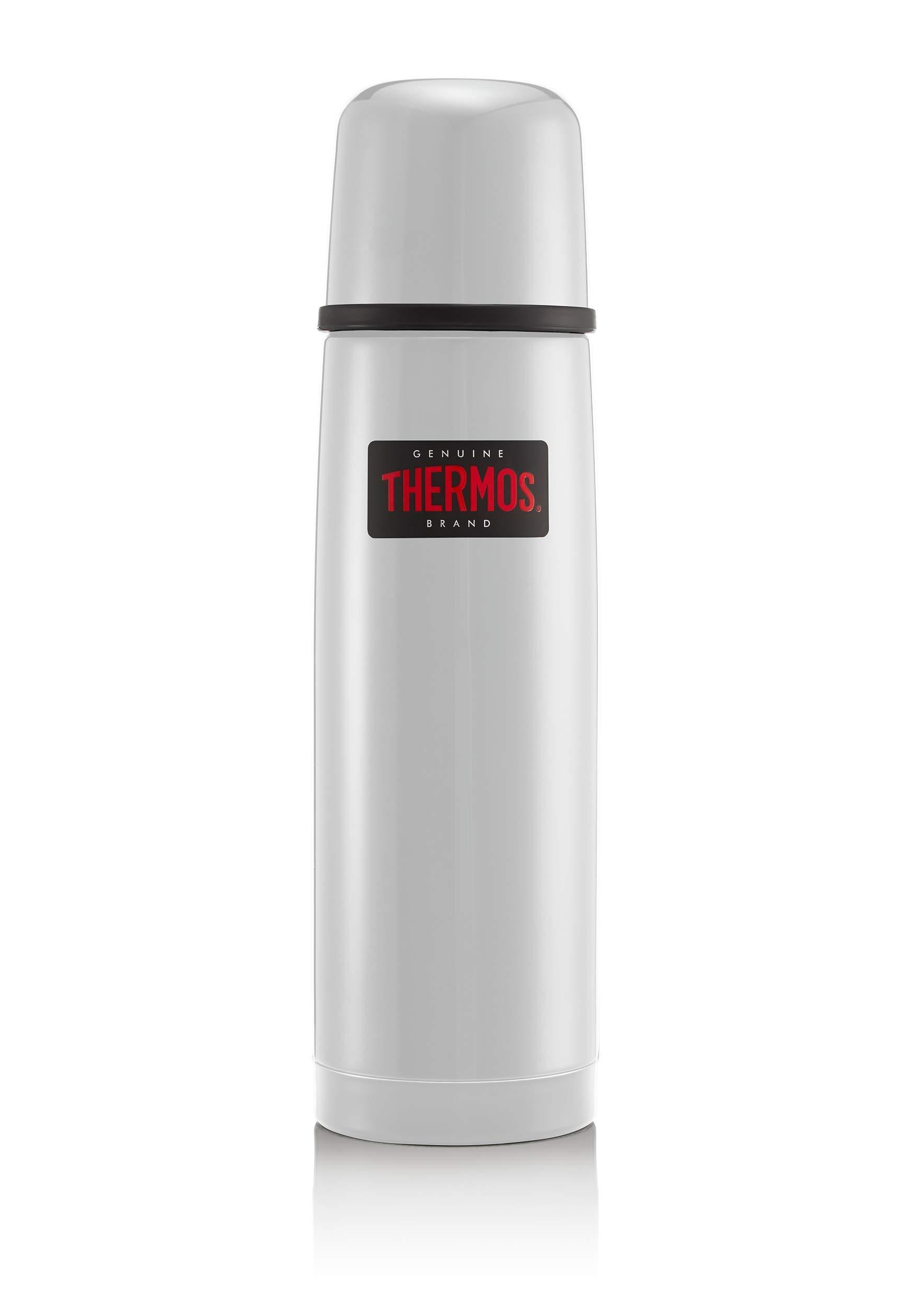 Thermos - Termo de café (0,5 L): Amazon.es: Hogar