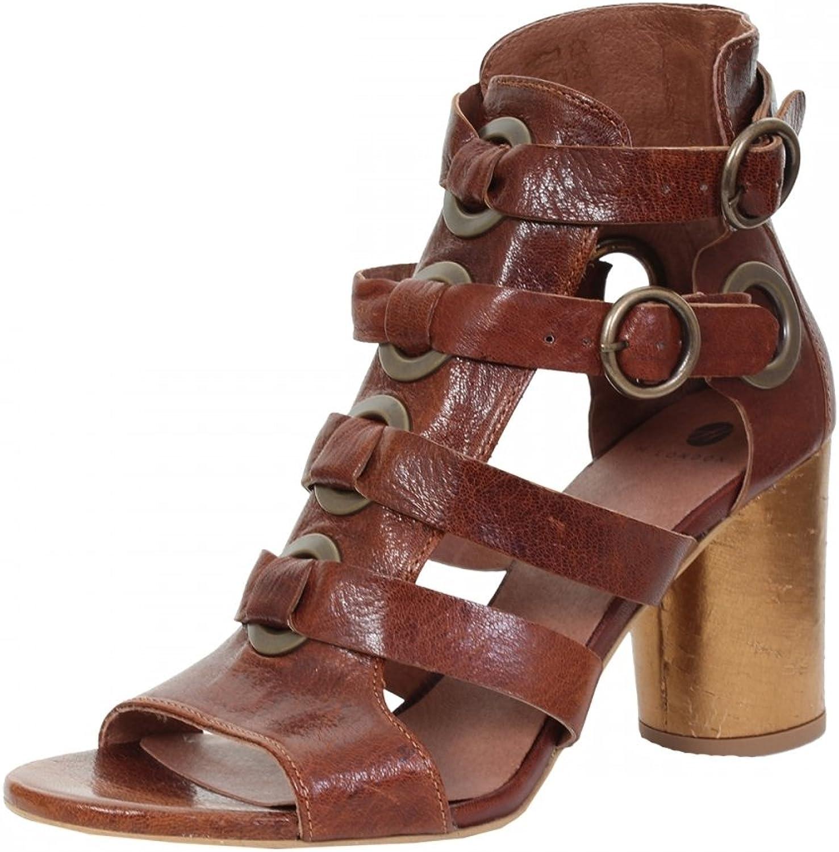HUDSON LONDON Grenada Womens shoes