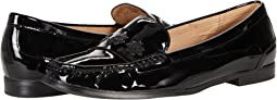 Remy Patent Loafer