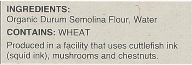 product image for Sfoglini Organic Durum Semolina Rigatoni, 16 oz