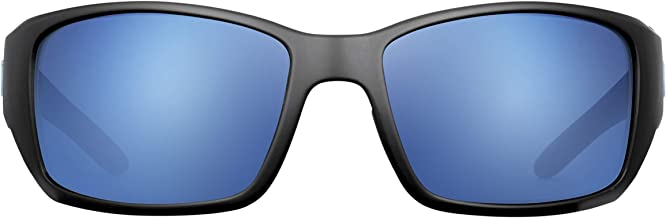 blue otter sunglasses