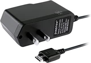 CELL PHONE WALL CHARGER FOR LG VERIZON enV enVY VX9900