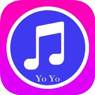 yoyo chinese app