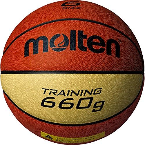 トレーニングボール9066 6号 B6C9066