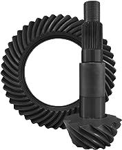 Yukon Gear YG D80-354 Ring & Pinion Gear Set