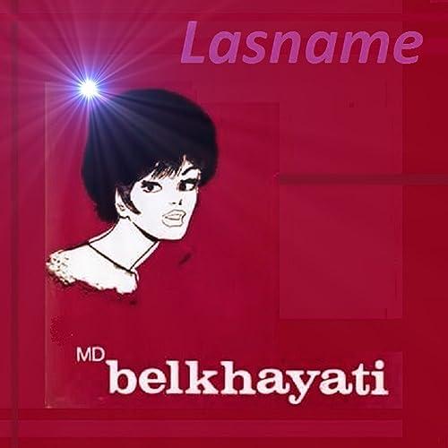 BELKHAYATI MP3 GRATUIT TÉLÉCHARGER MOHAMED