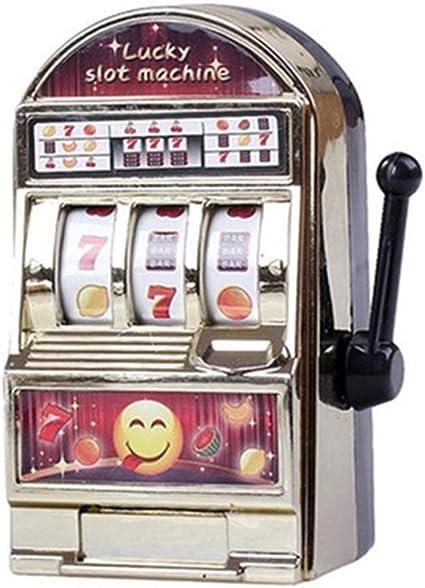 Toy slot machines uk hippodrome casino