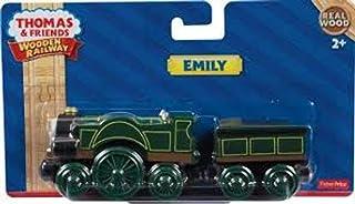 Fisher-Price Y4075 Thomas Friends Emily Engine