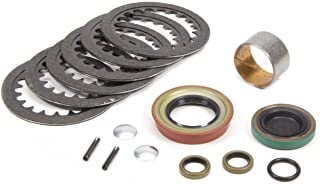 Best bert transmission rebuild Reviews