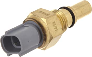 Standard Motor Products TS329T Temperature Switch