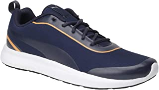 Puma Men's Flipster IDP Sneakers