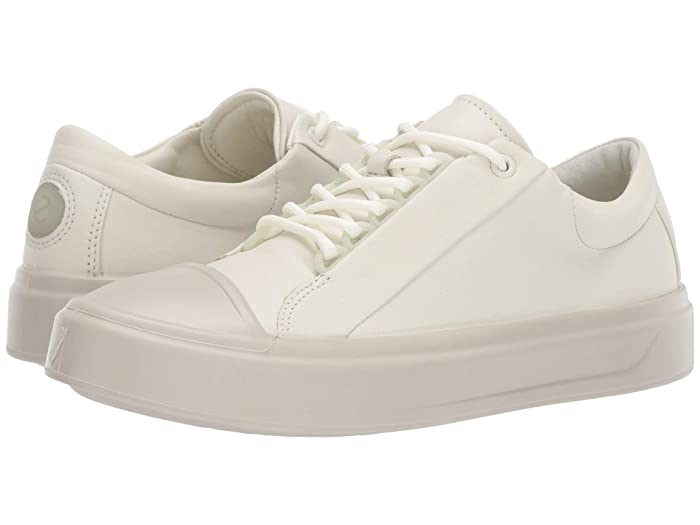 Flexure T Cap Sneaker