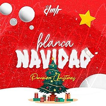 Blanca Navidad (Peruvian Christmas)