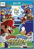 Nintendo Uk Hardware y juegos para Wii U