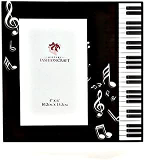 piano recital gifts