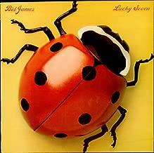 Bob James - Lucky Seven - CBS - CBS 83729
