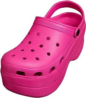 cape robbin platform heels