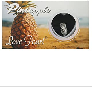 Best love pearl gift Reviews