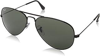 Rb3025 Classic Aviator Sunglasses