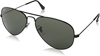 RB3025 Aviator Classic Sunglasses